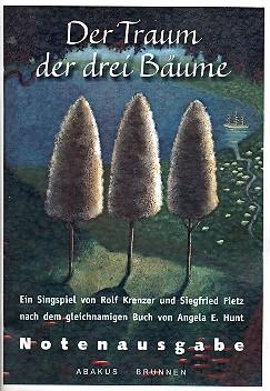 Das Große Liederbuch 135 Religiöse Lieder Für Kindergarten