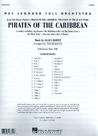 Das Boogie Caribbean Vibes EP