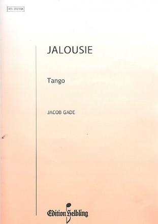 jacob gade tango jalousie pdf