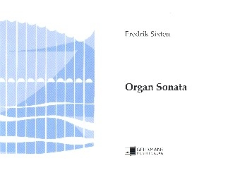 Sonata - for organ