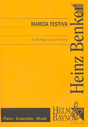 Viola Violoncello Miniaturen Für Mandoline Violine Heinz Benker : Pizzarco