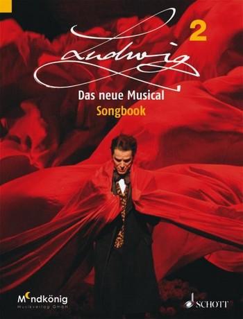 Musical Ludwig 2