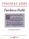 Darknesse visible for solo piano