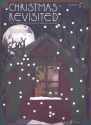 Christmas Revisited - songbook piano/vocal/guitar