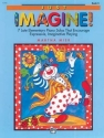 Just imagine vol.2 - 7 elementary piano solos