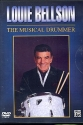 The musical Drummer DVD-Video