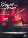 Grand Trios vol.1 - for piano 6 hands score