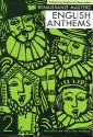 Renaissance Masters English Anthems Vol.2 for 3 Voices a cappella Score