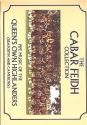 The Cabar Feidh Collection - Pipe Music of the Queen's Own Highlanders