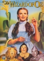 The Wizard of Oz Musical vocal selection  piano/vocal/chords (en)