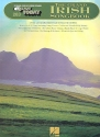 The grand Irish Songbook - for organs, pianos and electronic keyboards EZ play today vol.263