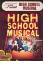 High School Musical vol.1 - for keyboard (organ/piano) EZ play today vol.323