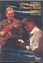 Chet Atkins and Jerry Reed in Concert  DVD-Video