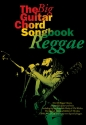 The big Guitar Chord Songbook - Reggae