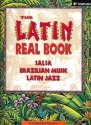 The Latin Real Book -  Bb version
