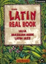 The Latin Real Book -  Eb version