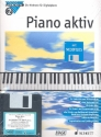 Piano aktiv Band 2 (+Midifiles)
