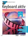 Keyboard aktiv Band 2 (+Midifiles)