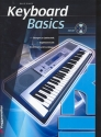 Keyboard Basics (+CD)