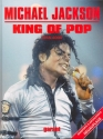 Michael Jackson 1958-2009 - King of Pop