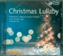 Christmas Lullaby -  CD