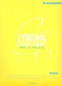Yiruma Easy Piano Concert: for easy piano (bound)