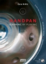 Handpan - Learning by Playing - für Handpan