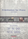 Filmthemes - for piano
