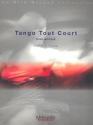 Tango Tout Court - for violin and piano