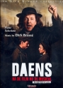 Daens (Musical) - piano selections