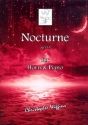 Nocturne op.77a - for horn and piano