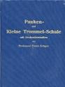 a8f58b0751ed5e Noten von Percussion Herbert Brandt Noten- und Pla - Notenlager ...