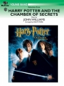 Harry Potter and the Chamber of Secrets - for concert band