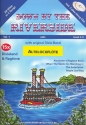 Down by the Riverside vol.1 (+2 CD's) - 15 Dixieland and Ragtime für Altblockflöte