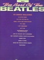Best of The Beatles - for cello