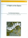 A Night at the Opera vol.2 - for piccolo (flute) and piano