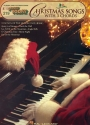 Christmas Songs with 3 Chords - for organs, pianos and electronic Keyboards EZ play today vol.219