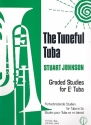 The tuneful Tuba - for tuba and piano