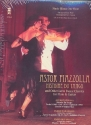 Music Minus One Flute (+CD) Histoire du Tango and other Latin Dance Hits for flute and guitar