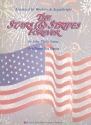 The Stars and Stripes forever for piano 6 hands score