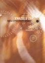Kwazulu Zam - for 3-part wind section, piano, guitar, bass and drums score and part