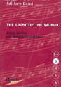 Light of the World - for fanfare band score and parts