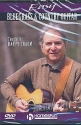 Easy Bluegrass and Country Guitar DVD-Video