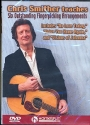 6 outstanding Fingerpicking Arrangements DVD-Video