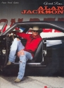 Alan Jackson - Good Time Songbook for piano/vocal/guitar