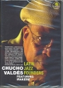 Latin Jazz Founders - DVD-Video