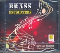 Brass Encounters CD