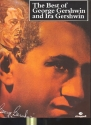 The Best of George and Ira Gershwin (Songbook)
