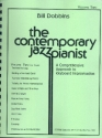 The contemporary Jazz Pianist vol.2 - A comprehensive approach to keyboard improvisation