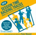 Session Time Backing Tracks CD containes the pieces in all the session time books